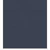 Harbour View Logo